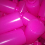 plast_op_butelki_pod_pompke